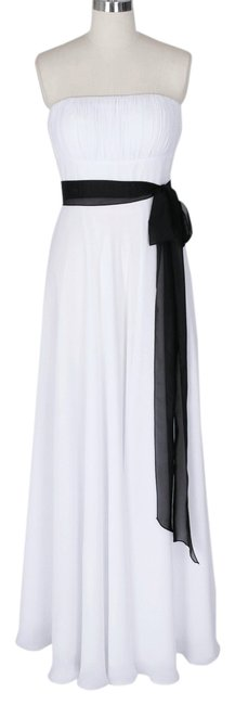 Other Formal Chiffon Dress