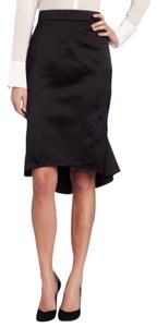 Cynthia Rowley Skirt Black