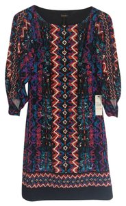 Laundry by Shelli Segal New With Tags Dress