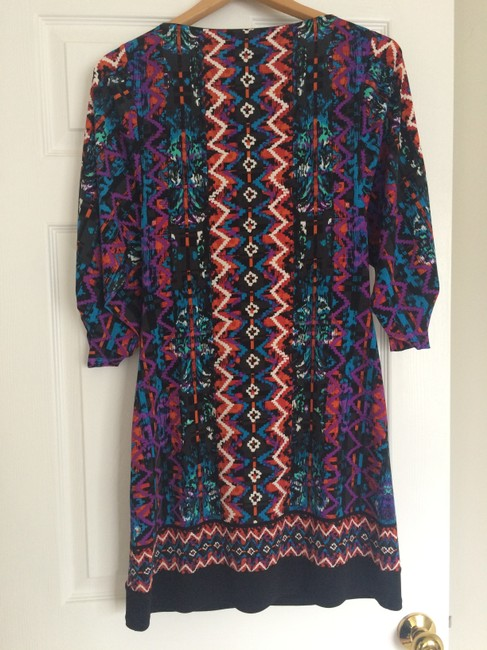 Laundry by Shelli Segal New With Tags Dress Image 1