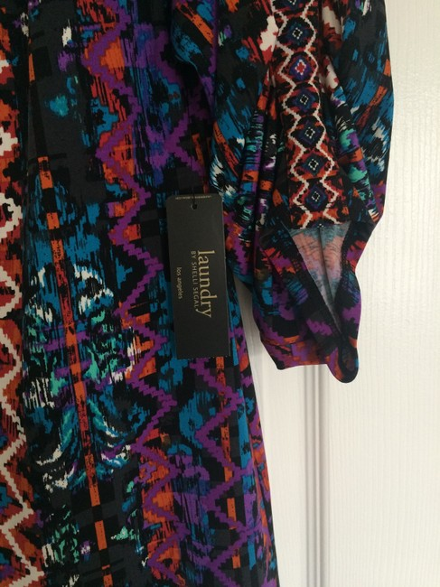 Laundry by Shelli Segal New With Tags Dress Image 2