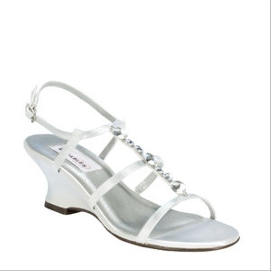 Dyeables Chloe Wedding Shoes