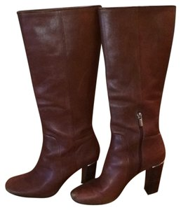 Banana Republic Brown Boots