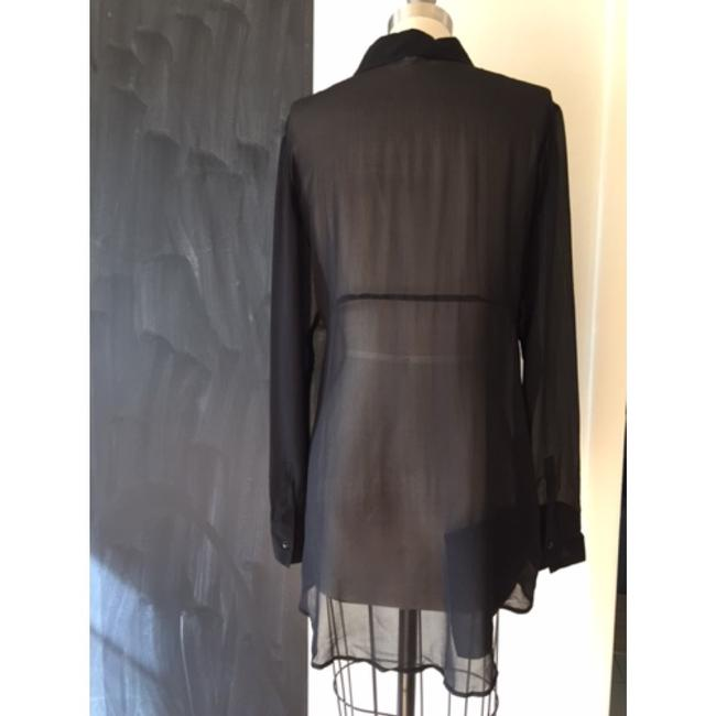 Eileen Fisher Top Image 1