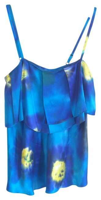 Preload https://item2.tradesy.com/images/sugarlips-blue-new-tank-cami-silk-night-out-top-size-0-xs-807706-0-0.jpg?width=400&height=650