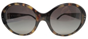 Ralph Lauren Ralph Lauren | Fashion Sunglasses for Women Brown Tortoise RL 8084 Made In Italy