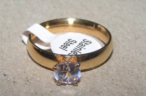 Gold Too Much Inventory Bogo Free Sale On Now Your Choice Free Shipping Engagement Ring
