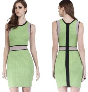 Cut25 Yigal Azrouel Bodycon Dress