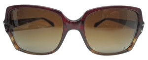 Oliver Peoples Oliver Peoples | Sunglasses Women's Brown OV5202
