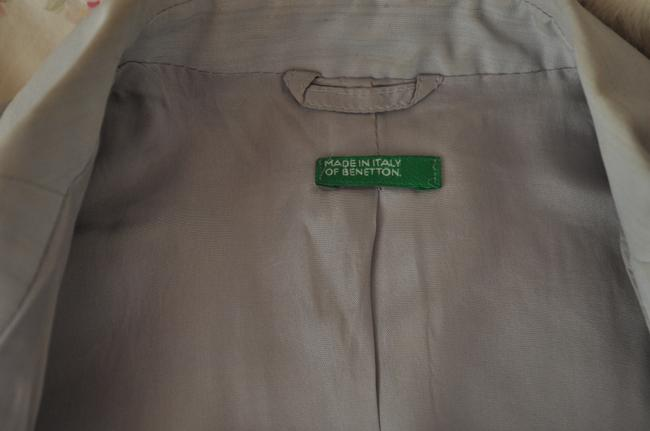 United Colors of Benetton Benetton Skirt Suit
