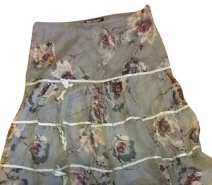 Betsey Johnson Skirt