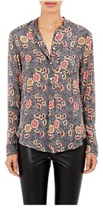 Isabel Marant Top Multi