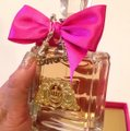 Juicy Couture Juicy Couture Image 8