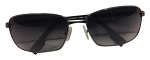 Hugo Boss Hugo Boss 0425/P/S Palladium 0010 62mm Sunglasses