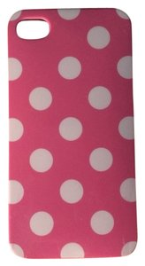 Forever 21 iPhone 4/4s Case