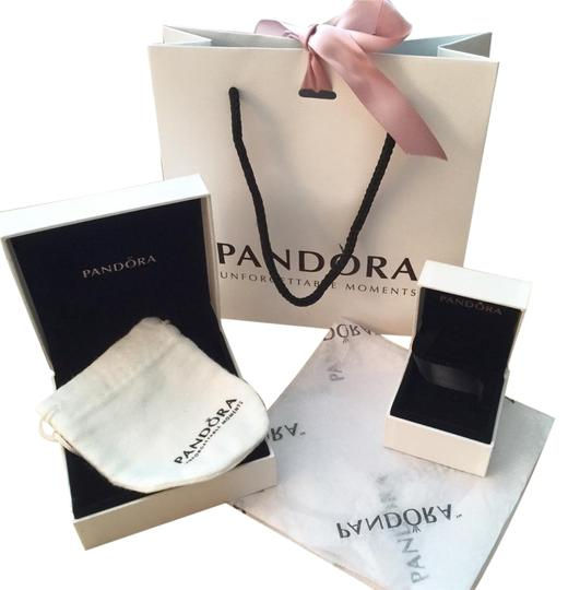 Preload https://item4.tradesy.com/images/pandora-assorted-gift-boxes-and-paper-bag-8082748-0-2.jpg?width=440&height=440