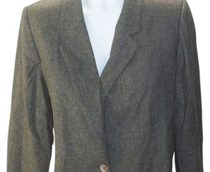 Sag Harbor Grey Blazer