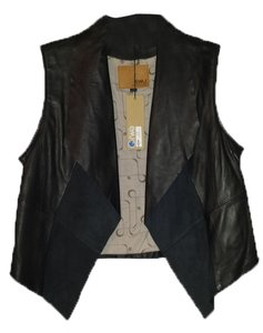 EMU Naturally Australian Lake Mountain Vest