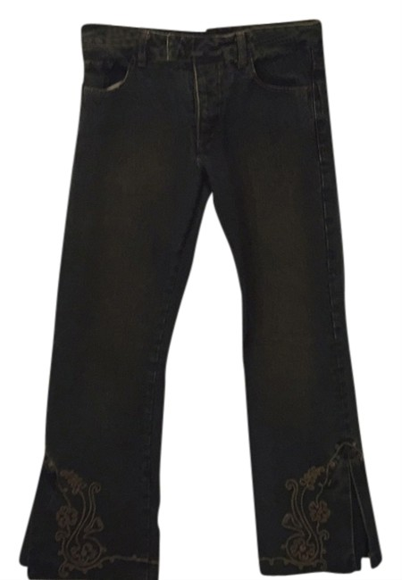 Preload https://img-static.tradesy.com/item/8083738/jean-paul-gaultier-dark-rinse-jpg-excellent-condition-capricropped-jeans-size-29-6-m-0-3-650-650.jpg