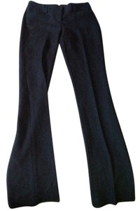 Express Express Columnist Pants
