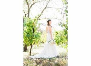 Maggie Sottero Verina Marie Wedding Dress