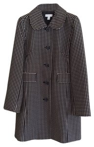 Charter Club Long Coat