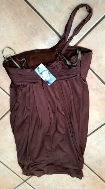 BCBGMAXAZRIA New Size Dress