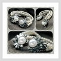 Other Crystal & Faux Pearl Image 2