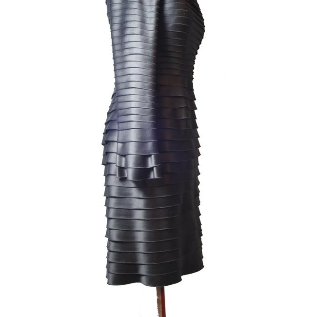 JS Collections Bodycon Dress