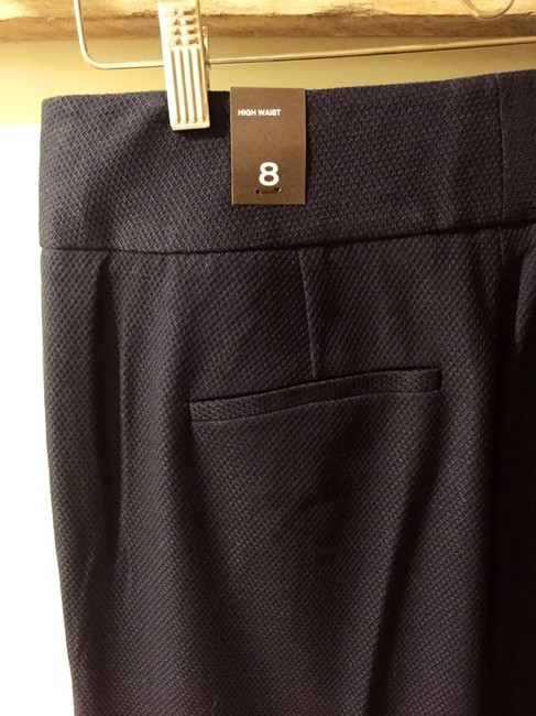 The Limited Pants Image 3
