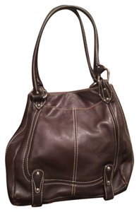 Sophie Caparelli Shoulder Bag