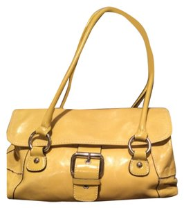 Giani Bernini Shoulder Bag