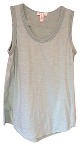 CAbi Top Mint green