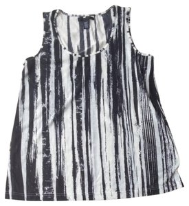 5a550c3fb3c Kenneth Cole Tank Tops   Camis - Up to 70% off a Tradesy