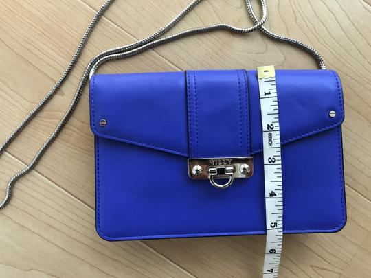 MILLY Cross Body Bag Image 11