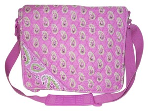96c5d0187945 Vera Bradley Laptop Bags - Up to 90% off at Tradesy