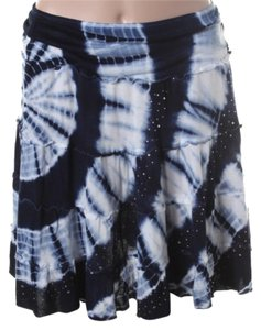 INC International Concepts Skirt Starburst Tidye