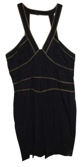 Preload https://img-static.tradesy.com/item/8096902/french-connection-black-mini-night-out-dress-size-12-l-0-2-650-650.jpg