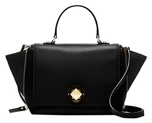 Kate Spade Purse Cross Body Bag