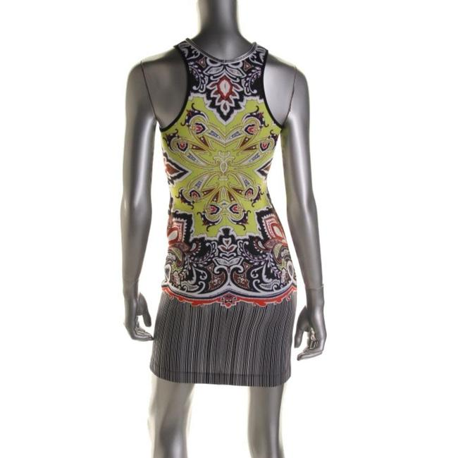 Clover Canyon short dress Multi on Tradesy Image 1