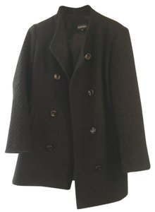 Tracy M Pea Coat
