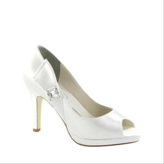 Touch Ups Averil Wedding Shoes