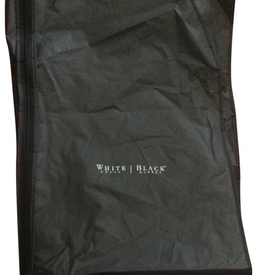 White House | Black Market White House Black-Market Dress Dust Bag