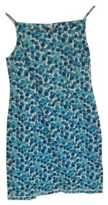 CDC Caren Desiree Company short dress on Tradesy