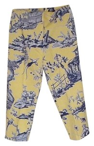 Other Capris