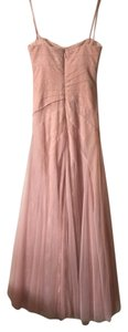 BCBG Max Azria Tulle Princess Elegant Ballerina Dress