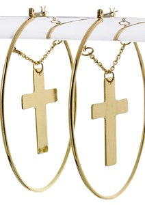 Other Cross Statement Hoops