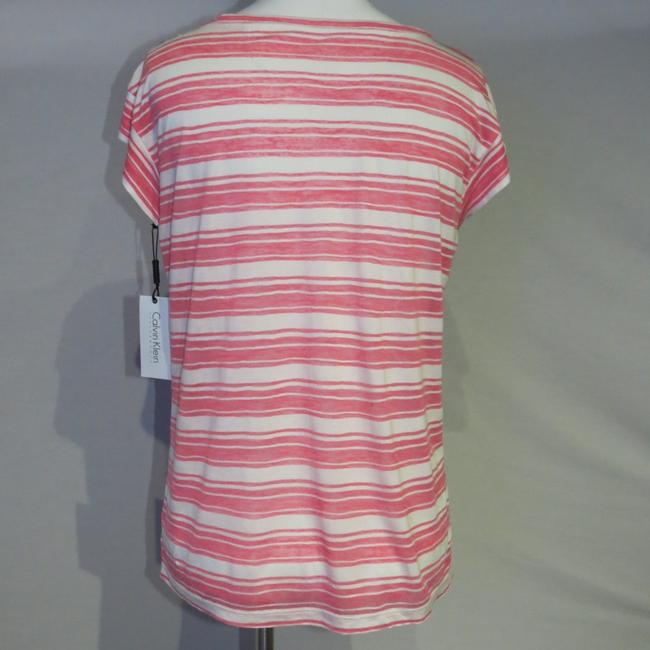 Calvin Klein New With Tags Size Medium Quick Dry