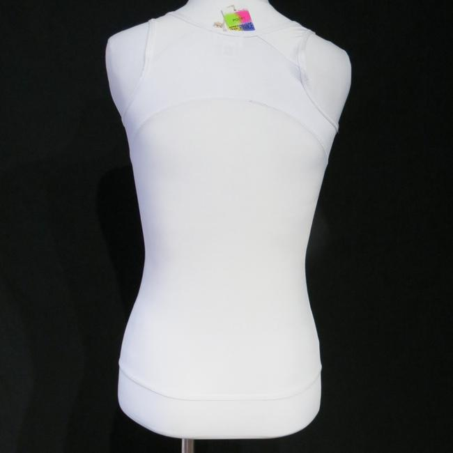 Poof Apparel New With Tags Size Small Stretch