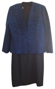 Henry Lee Wedding Evening Jacket Dress